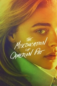 Streaming sources for The Miseducation of Cameron Post