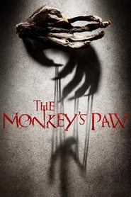 Streaming sources for The Monkeys Paw