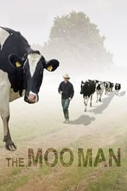 Streaming sources for The Moo Man