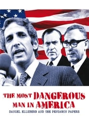 Streaming sources for The Most Dangerous Man in America Daniel Ellsberg and the Pentagon Papers