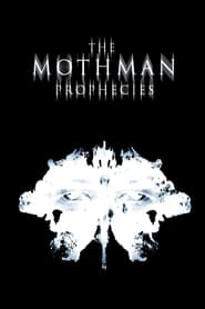 Streaming sources for The Mothman Prophecies