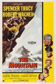 Streaming sources for The Mountain