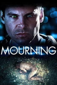 Streaming sources for The Mourning