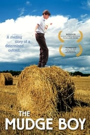 Streaming sources for The Mudge Boy