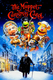 Streaming sources for The Muppet Christmas Carol