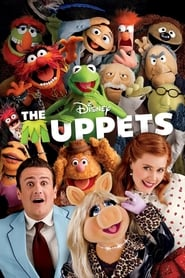 Streaming sources for The Muppets
