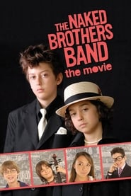 Streaming sources for The Naked Brothers Band The Movie