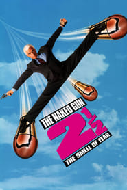 Streaming sources for The Naked Gun 2 The Smell of Fear