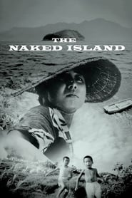 Streaming sources for The Naked Island