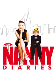 Streaming sources for The Nanny Diaries