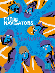 Streaming sources for The Navigators