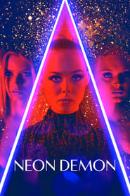Streaming sources for The Neon Demon
