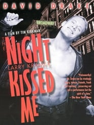 Streaming sources for The Night Larry Kramer Kissed Me