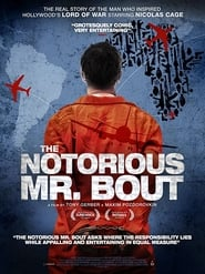 Streaming sources for The Notorious Mr Bout
