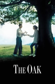 Streaming sources for The Oak