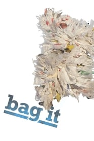 Streaming sources for Bag It