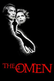 Streaming sources for The Omen