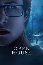 Streaming sources for The Open House