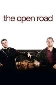 Streaming sources for The Open Road