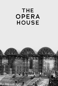 Streaming sources for The Opera House