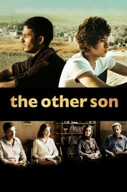 Streaming sources for The Other Son