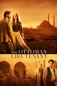 Streaming sources for The Ottoman Lieutenant