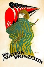 Streaming sources for The Oyster Princess