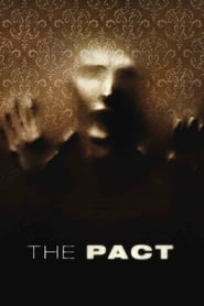 Streaming sources for The Pact