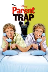 Streaming sources for The Parent Trap