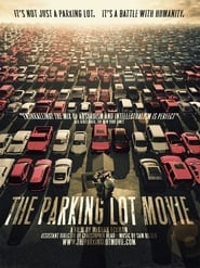 Streaming sources for The Parking Lot Movie