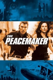 Streaming sources for The Peacemaker
