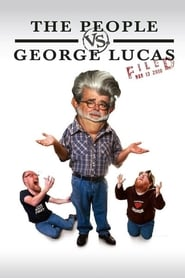 Streaming sources for The People vs George Lucas