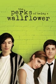 Streaming sources for The Perks of Being a Wallflower