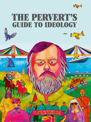 Streaming sources for The Perverts Guide to Ideology