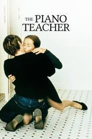 Streaming sources for The Piano Teacher