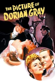 Streaming sources for The Picture of Dorian Gray