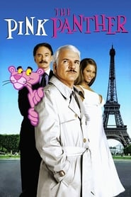 Streaming sources for The Pink Panther