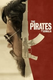 Streaming sources for The Pirates of Somalia
