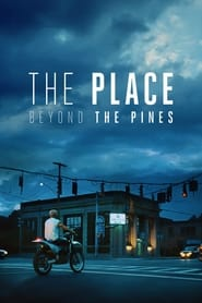 Streaming sources for The Place Beyond the Pines
