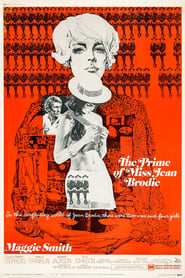 Streaming sources for The Prime of Miss Jean Brodie