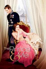 Streaming sources for The Prince  Me