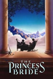 Streaming sources for The Princess Bride