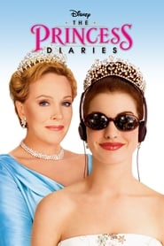 Streaming sources for The Princess Diaries