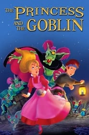 Streaming sources for The Princess and the Goblin