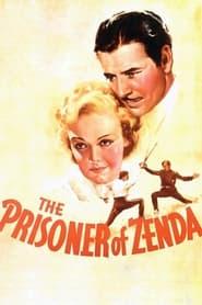 Streaming sources for The Prisoner of Zenda