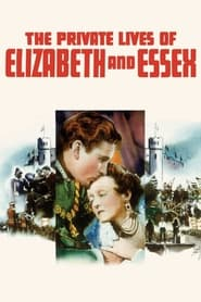 Streaming sources for The Private Lives of Elizabeth and Essex
