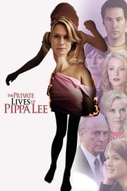 Streaming sources for The Private Lives of Pippa Lee