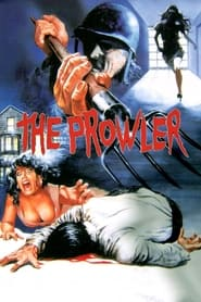 Streaming sources for The Prowler