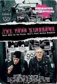 Streaming sources for The Punk Syndrome
