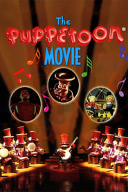 Streaming sources for The Puppetoon Movie